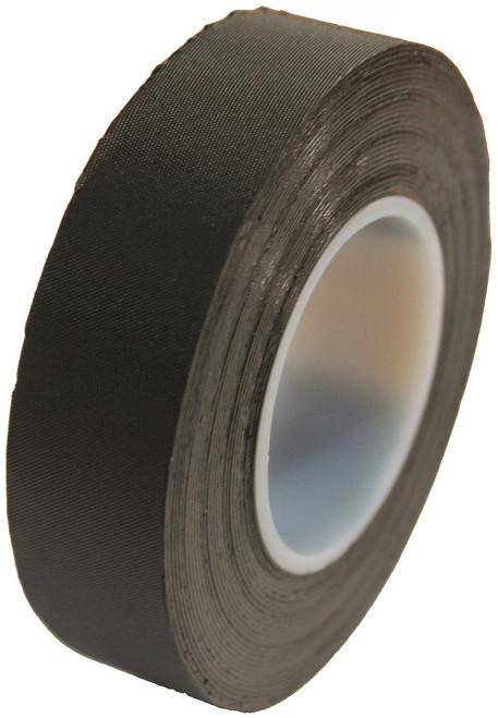 Isobond Tape 5 Mtr Black