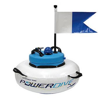 Powerdive