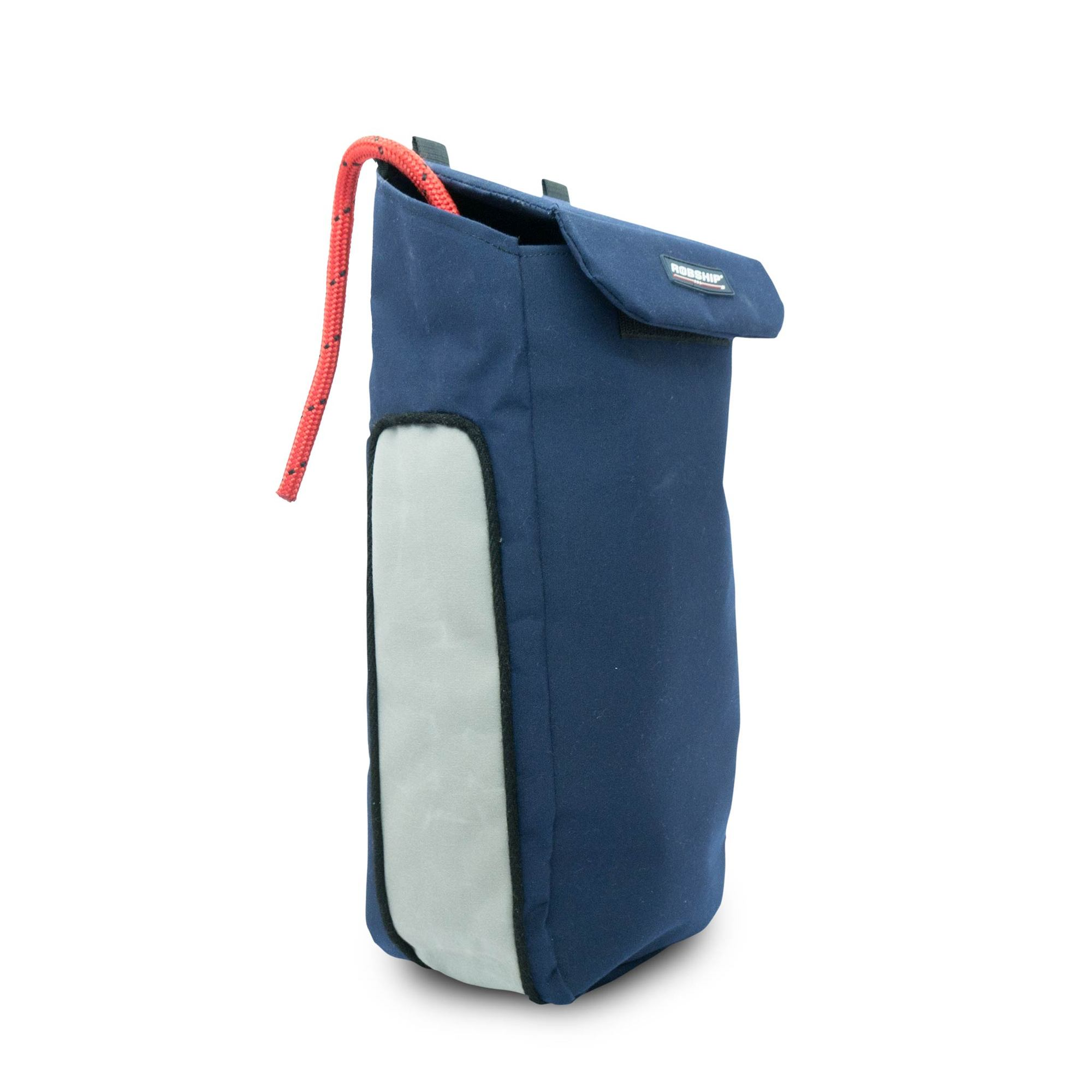 Robship Rope Mast Bag