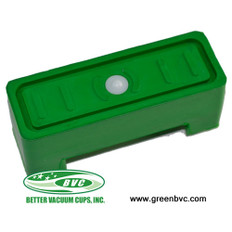 BU5490 - Busellato Replacement Cup for 2 inch x 6 inch x 55mm