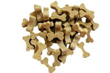 Chicken Micro Bones - 150g  Dog Training Treats