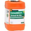 Grind-N-Fill