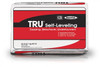 Rapid Set TRU Self Leveling