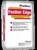 Feather  Edge