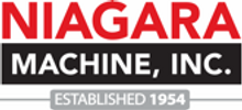 Niagara Machine, Inc.