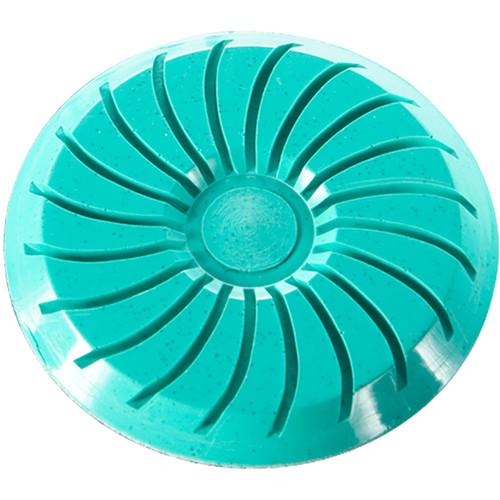 Spiral Polishing Pads