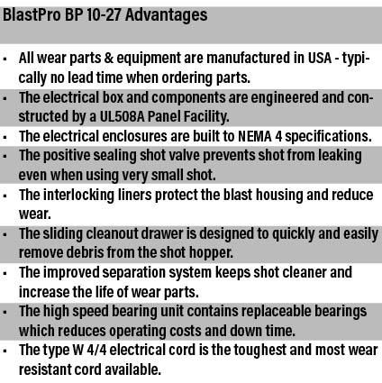 bp-10-27-advantages.jpg