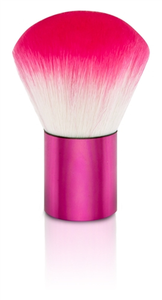 California Tan- Bronzer Brush