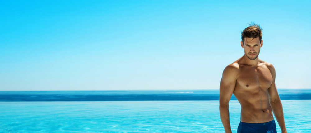 Amazing Spray Tans for Men: Use These Tips for the Best Results!