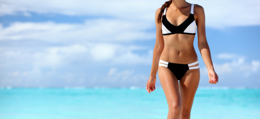 How to grow your mobile spray tanning business