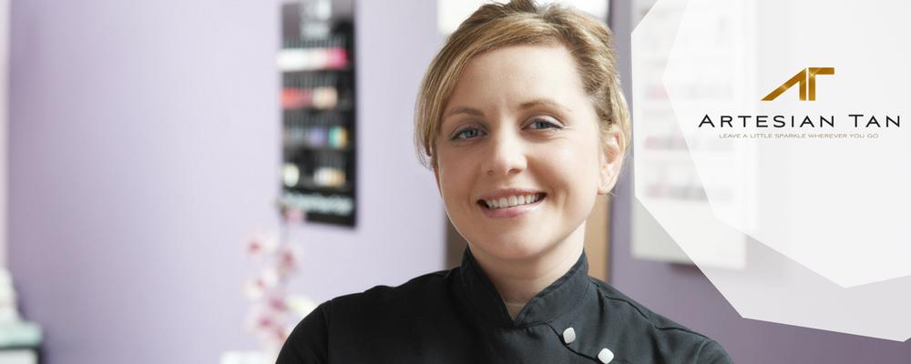 Tanning Salon - Should My Employees Wear a Uniform?