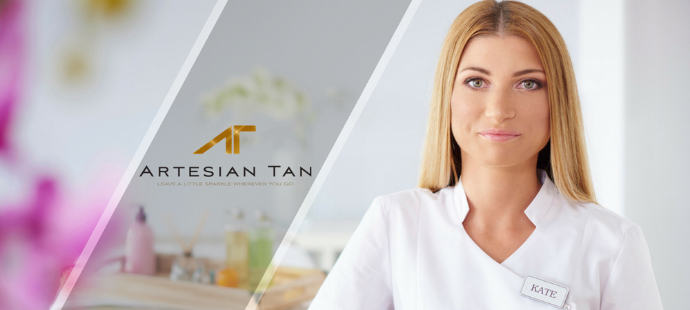 6 Steps to Start a Spray Tan Business and Succeed!