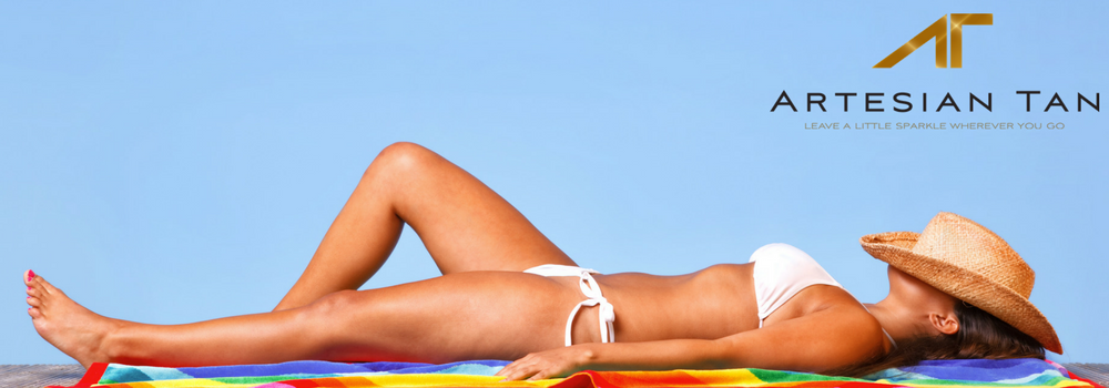 Tanning Salon Tips – Giving Your Customer a 5 Star Experience