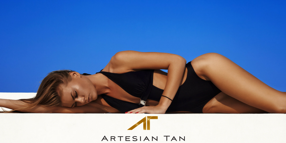Spray Tan Application Tips for a Streak Free Tan