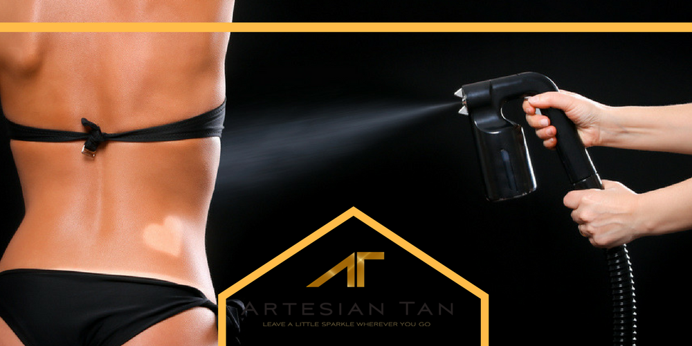 How to Get the Most out of Your Tanning Session