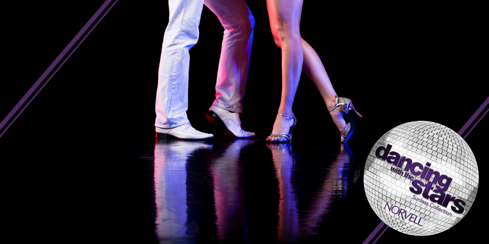 3 Tips for Applying Dancing With The Stars Self-Tanning Solution