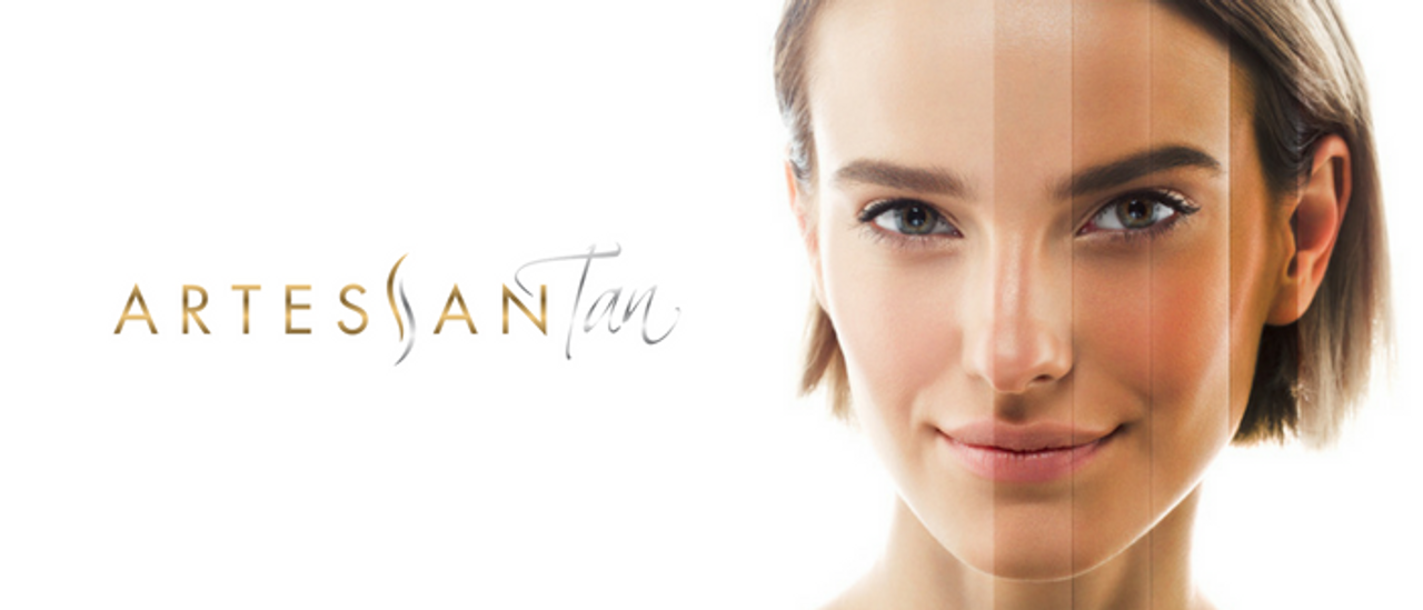 The Best Spray Tan For Your Skin Type