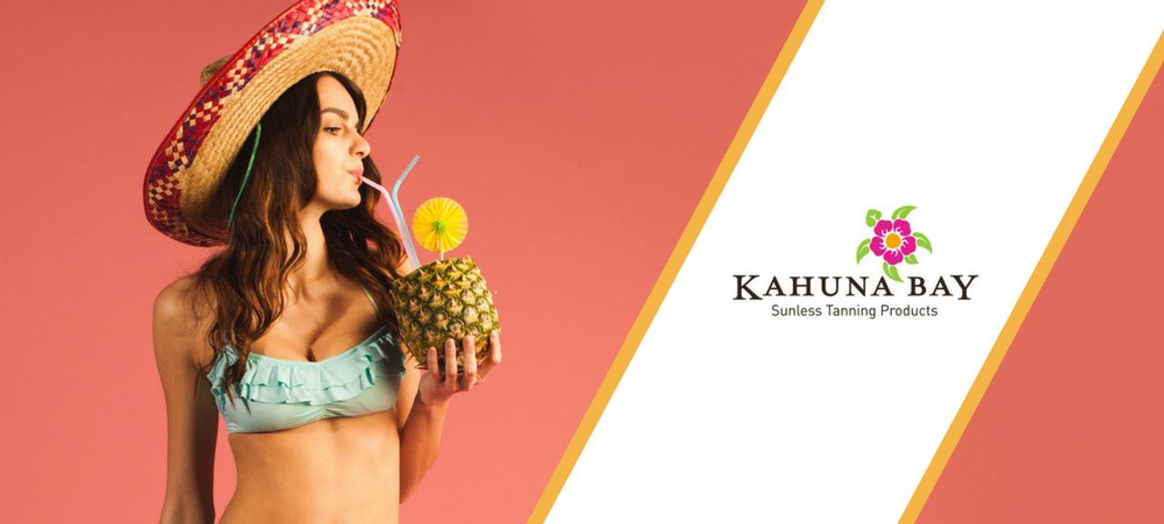 Why Kahuna Bay Tanning Product Are Among the Best on the Market