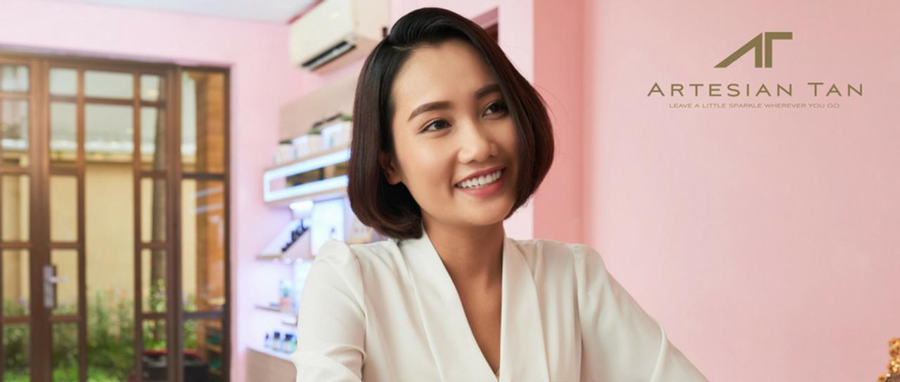 Is a Spray Tan Business Profitable?