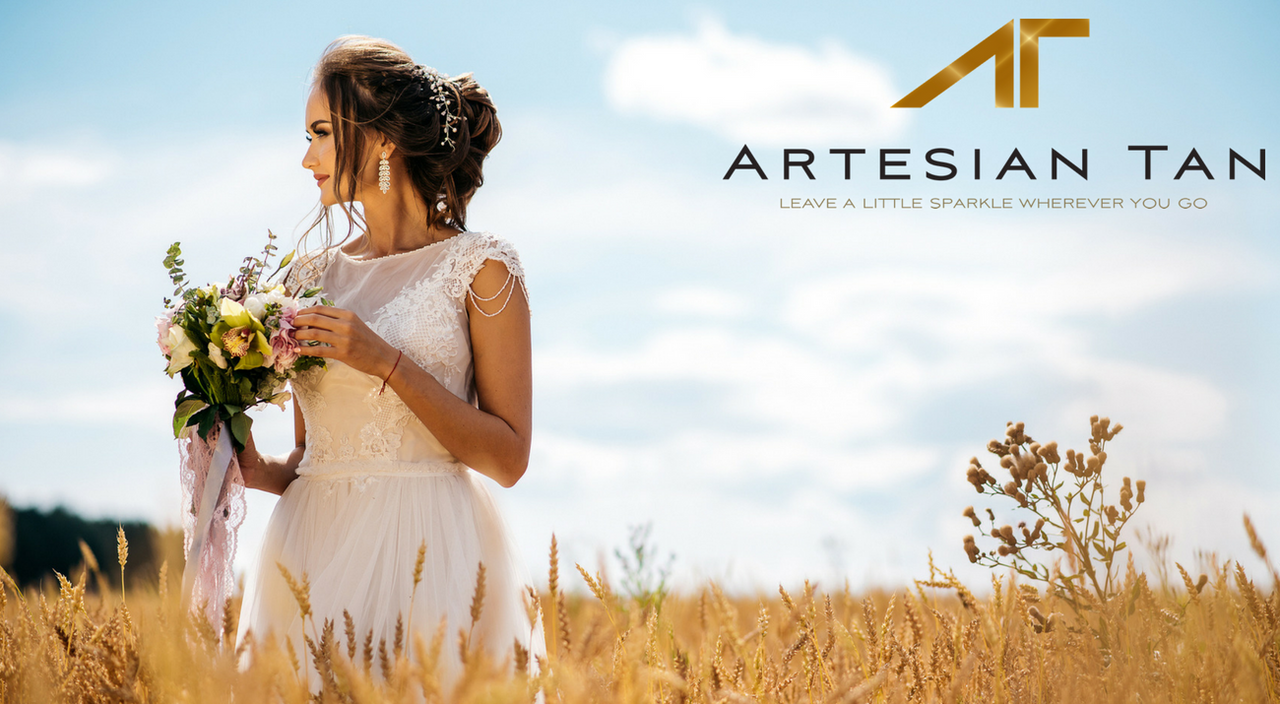 Spray Tanning for Wedding Tips: Do's and Don'ts