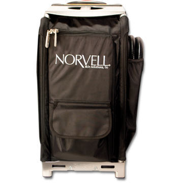 Norvell Pro Travel Kit