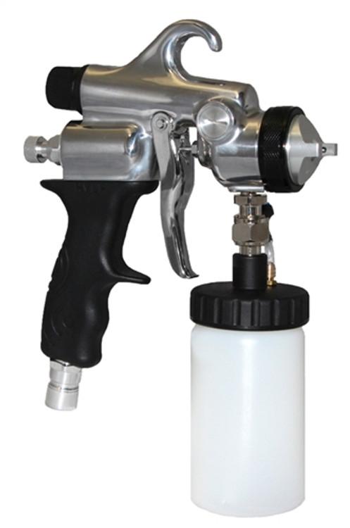 Fuji Spray TAN 7350 Tan Applicator