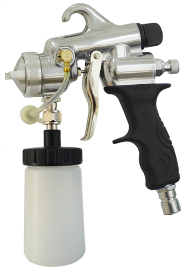 Fuji Spray 7000-MC M-Model Tan Applicator