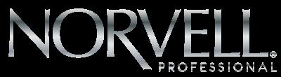 norvell-logo-gunmetal.png