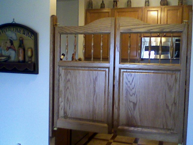 cafe-doors-1.jpg