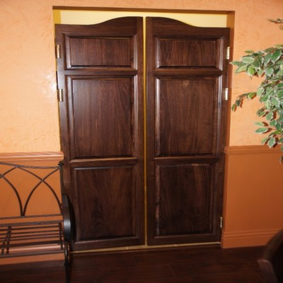 restaurantdoors.jpg