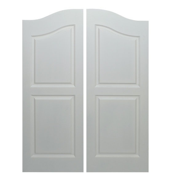 white-cafe-doors.jpg