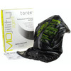 TOREX TXFA12 Professional Cold Therapy Flat Pack