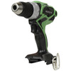 Hitachi DS18DSAL 18V 1/2in Li-Ion Drill Driver - Bare Tool