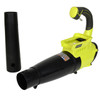 Factory Reconditioned Ryobi RY40402 40V Lithium Ion 155MPH Blower - Bare Tool