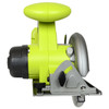 "Ryobi P501G 18V 5-1/2"" Lithium Ion Circular Saw - Bare Tool"