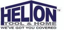 Helton Tool & Home