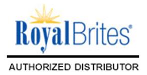 Royal Brites