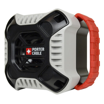 Porter Cable PCC772 20V Bluetooth Speaker