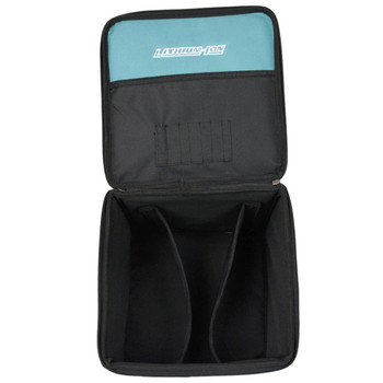 Makita 10in Contractor Tote Bag