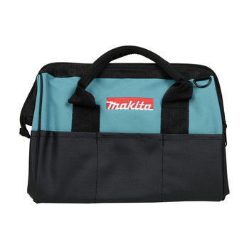 Makita 14in Compact Tool Bag
