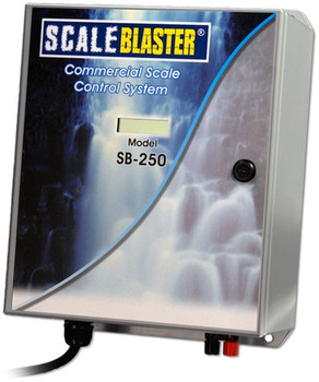 ScaleBlaster SB-250 Commercial Scale Control System