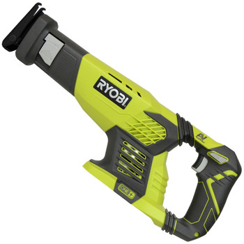 Ryobi P514 18V ONE+ Lithium Ion Reciprocating Saw - Bare Tool