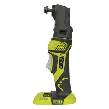 Ryobi P340 18V ONE+ JobPlus w/ Multi-tool Attachment - Bare Tool
