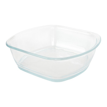 Pyrex 1119281 9 X 13 Quot 100th Anniversary Bakeware Carrying