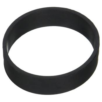 Hitachi 877-317 Cylinder Ring for NR83A, NR83A2, NR90AD, NV65AC