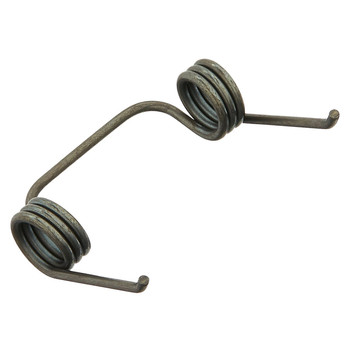 Hitachi 877-851 Feeder Spring for NV65AC, NV83A5, NV83A2, NV83A3
