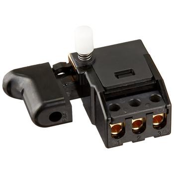 Hitachi 998-839 Switch 1P Pillar for C8FB, C10FSH, C10FSB