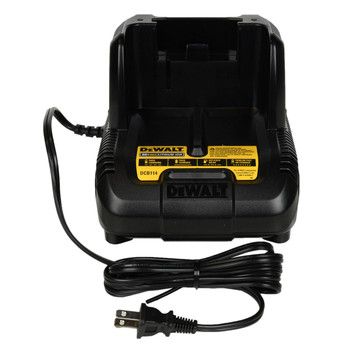 Dewalt DCB114 40V Max Lithium-Ion Standard Battery Charger