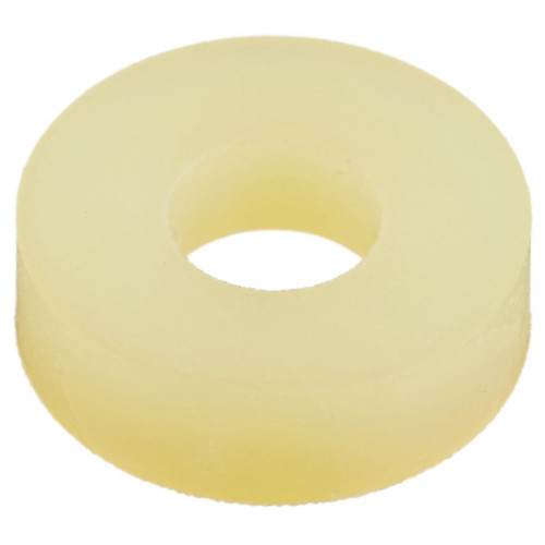 Hitachi 877-826 Feeder Shaft Ring for NV45AB, NV45AB2, NV50AA, NV50A1