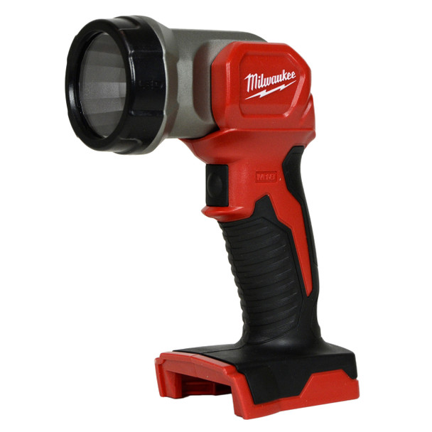 Milwaukee 2735-20 18V LED Handheld Work Light - Bare Tool